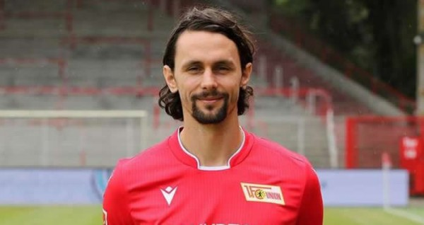 Denizlispor'da flaş transfer; Neven Subotic