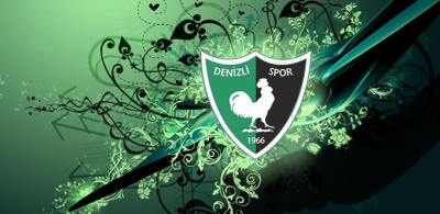 Denizlispor'da Müthiş Prim!