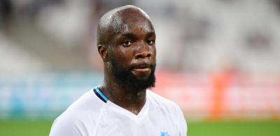 PSG Lassana Diarra İle Yolları Ayırdı