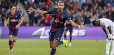 Real Madrid'ten Kylian Mbappe'ye Müthiş Rakam