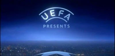 UEFA yılın en iyi 11 adaylarını açıkladı