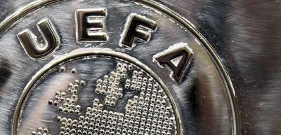 UEFA'dan Yeni Finansal Fair Play Atağı