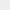 Ali Erdoğan