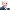 Oley oley oley şampiyon Ankaragücü