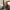 Mustafa Karaağaçlı